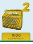 RHIZOFLO PREMIUM TRIGO, Agro Gestion Mercedes, VILLA MERCEDES