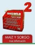 RHIZOFLO PREMIUM SORGO MAIZ, Agro Gestion Mercedes, VILLA MERCEDES