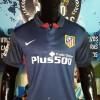 camiseta atletico de madrid en Villa Mercedes